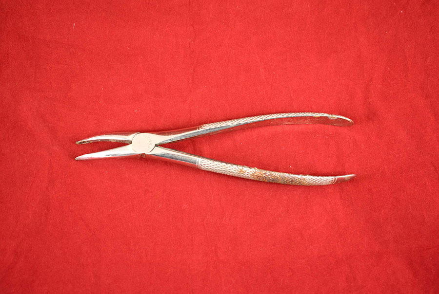 2016-3.8_dental forceps.jpg