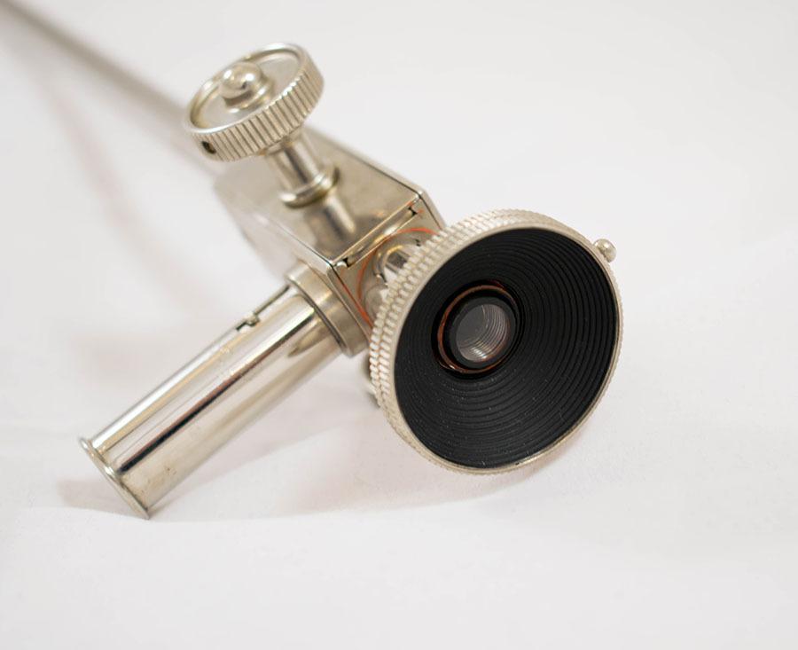 2000.10.2_gastroscope 8.jpg