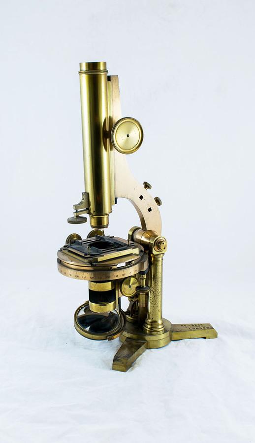 2015.2.1_microscope_6.jpg