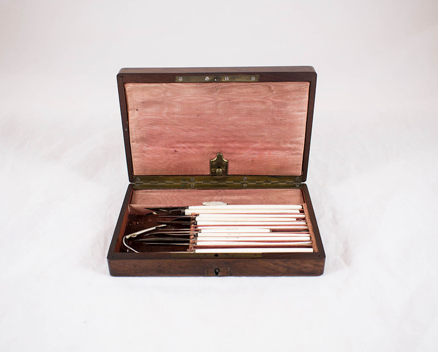 2003.77.42_wooden case eye instruments.jpg