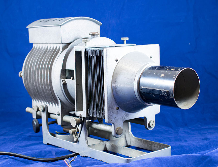 2003.75_projector 10.jpg