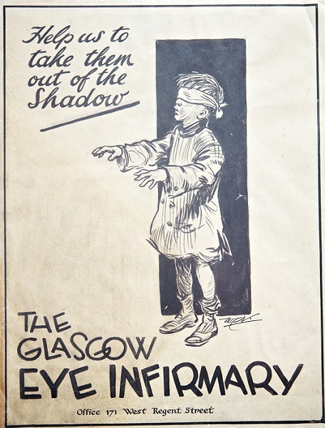 Glasgow Eye Infirmary - Copy.jpg