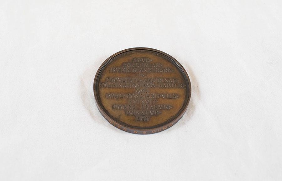 2003.40.16_john anderson medal 8.jpg