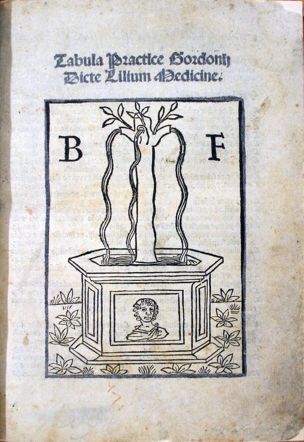 02 #1r title page with device.jpg