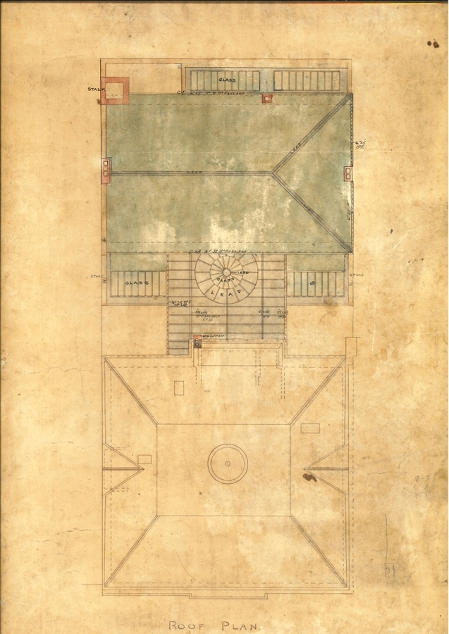 RCPSG-1-6-33 - College Hall plans 5.jpg