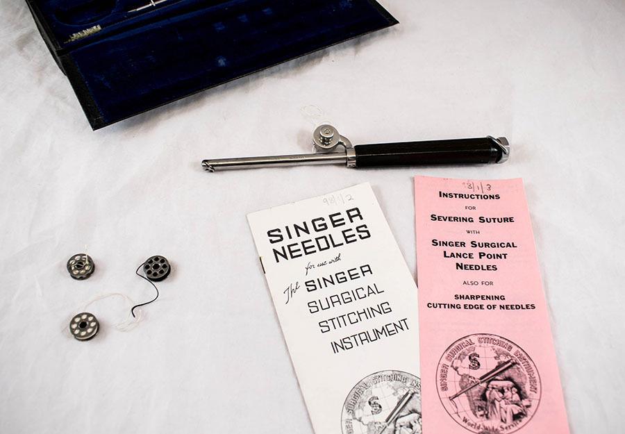 2005.10_singer stitching instrument 5.jpg