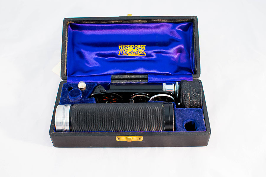 2007.4.11_Lister Morton Ophthalmoscope.jpg