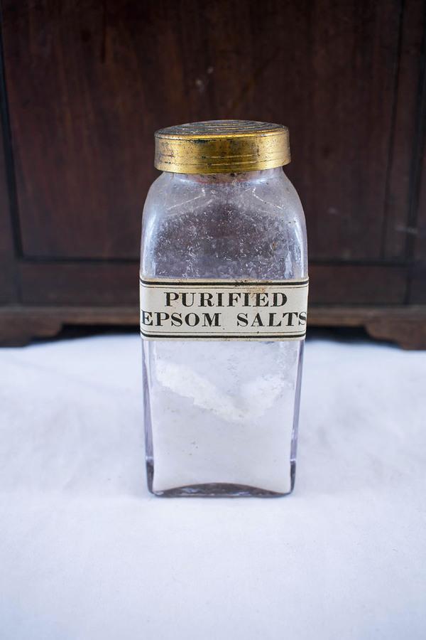 2019_medicine chest_epsom salts.jpg