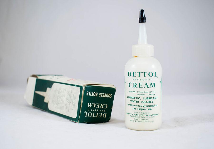 2018-9.11_antiseptic cream_4.jpg
