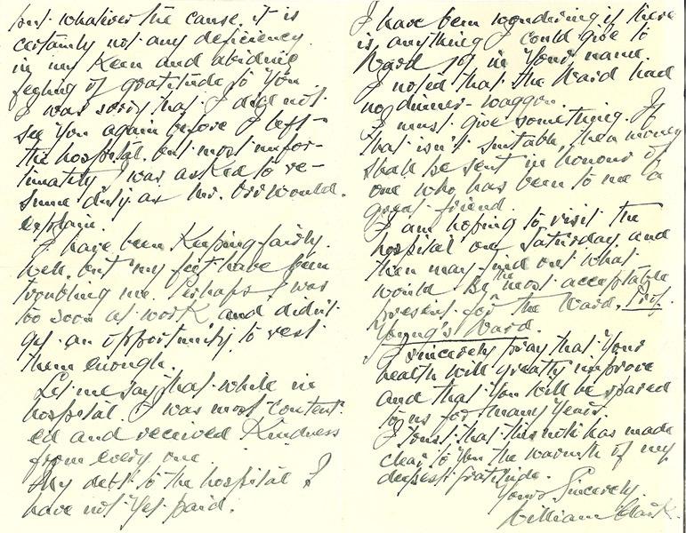39_13_31_Clark letter_2.jpg