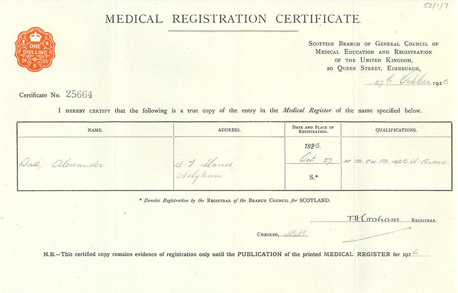 52-1-7_certificate.jpg