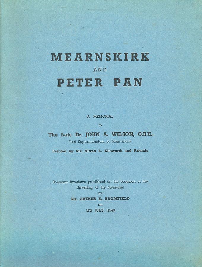 52-7-5-12-2_mearns and pan_1.jpg