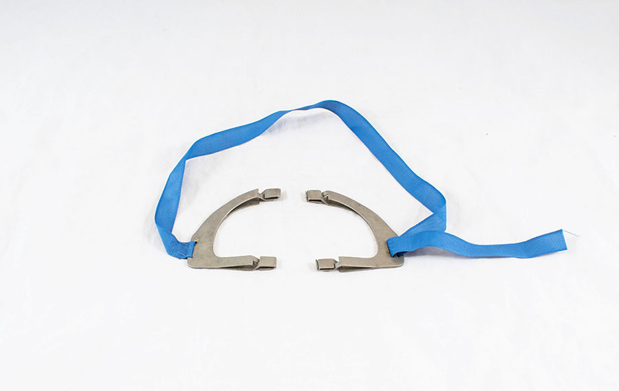 HD183_rubber dam harness_2.jpg