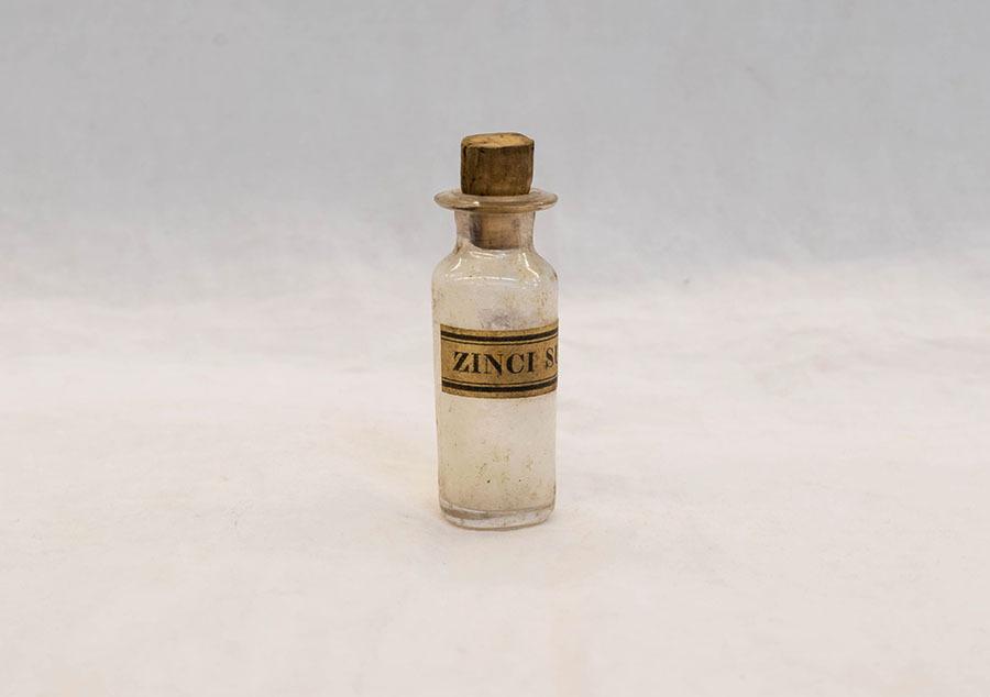 2019.5.28_zinc_1.jpg