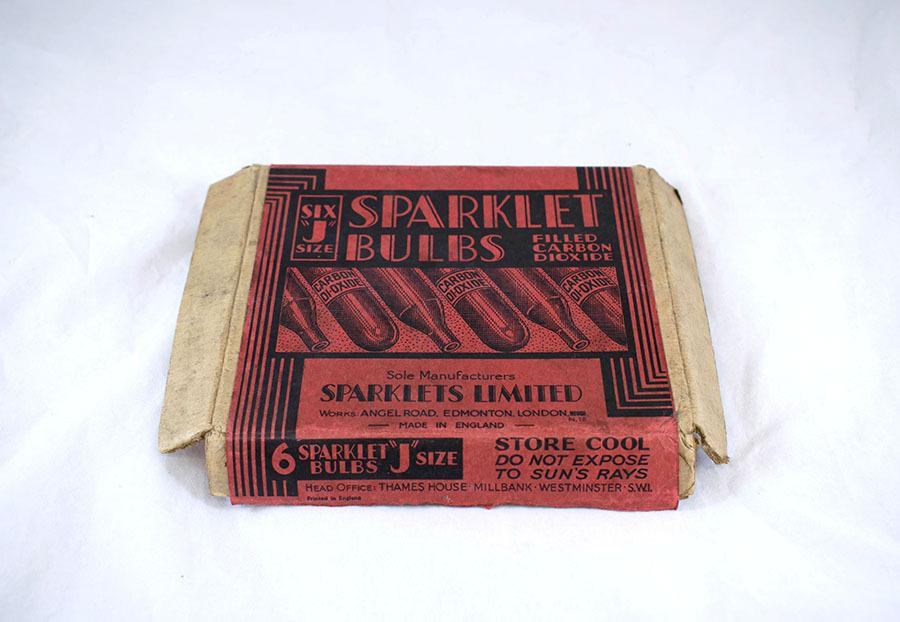 sparklets carbon dioxide bulbs 2.jpg
