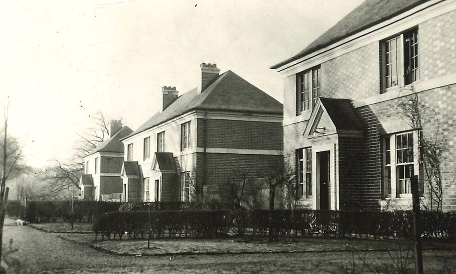 52-19-5-1-8_cottages.jpg