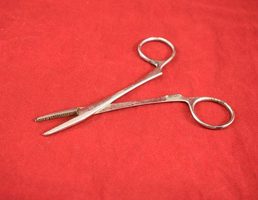 2016.3.30_torsion forceps 3.jpg