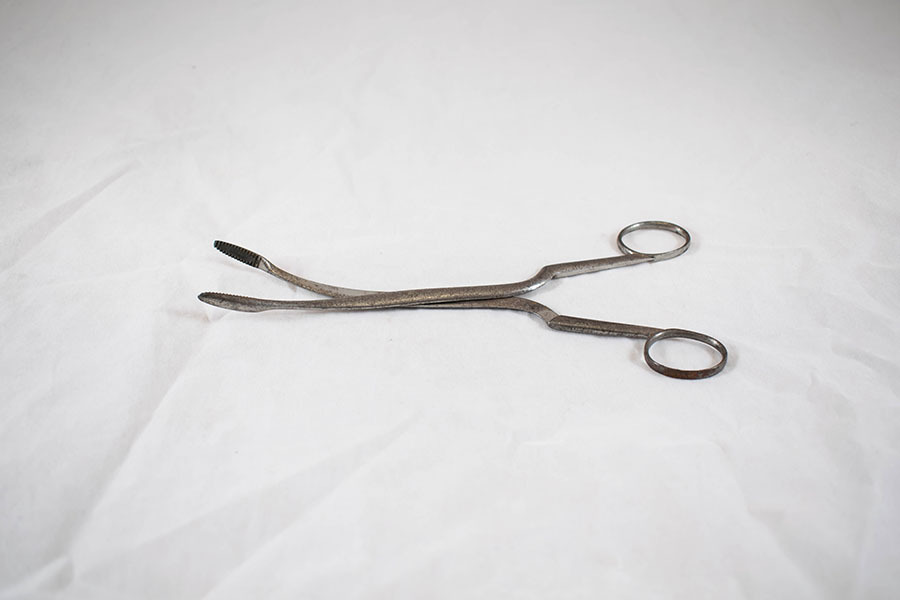 2003.245_embryotomy forceps 3.jpg