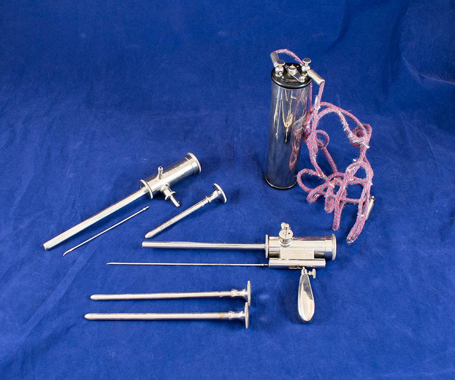 2003.65_urethroscope 2.jpg