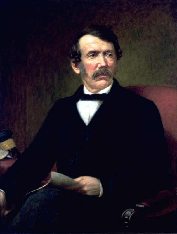119 - Portrait of David Livingstone.jpg
