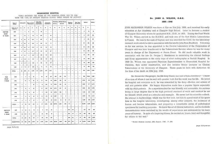 52-7-5-12-2_mearns and pan_20.jpg