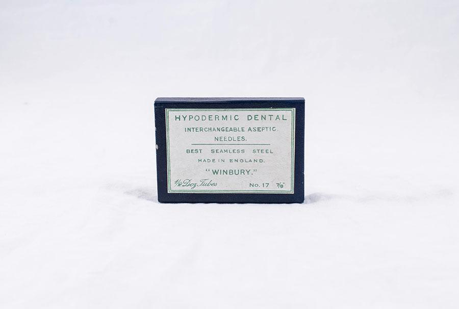 hd78_hypo needles_2.jpg