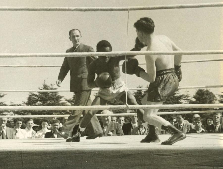 52-19-4-26-10_boxing.jpg