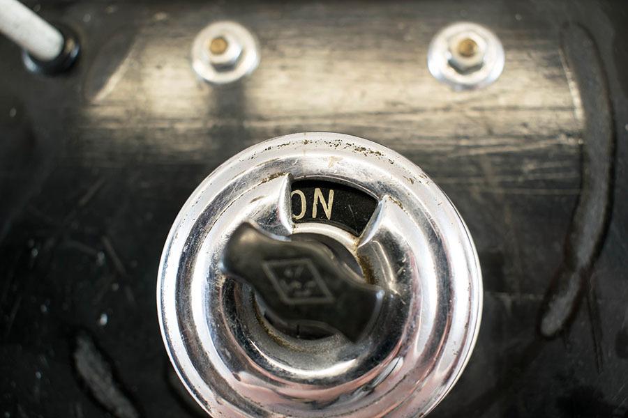 1996.1.1_electrocautery transformer 6.jpg