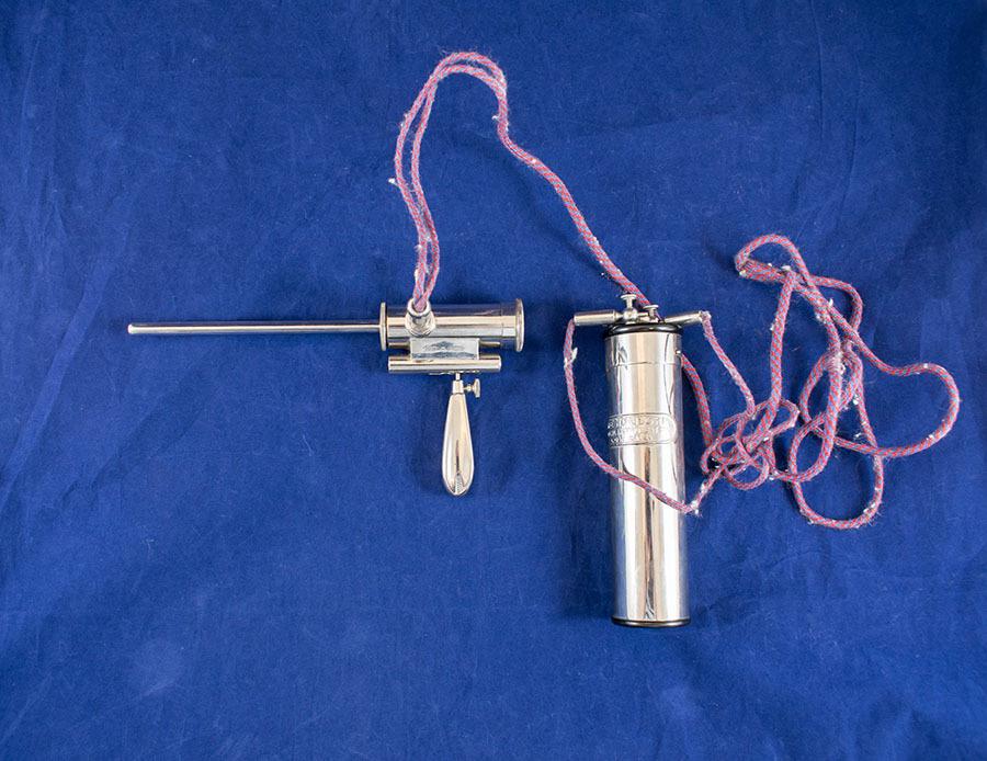 2003.65_urethroscope 7.jpg