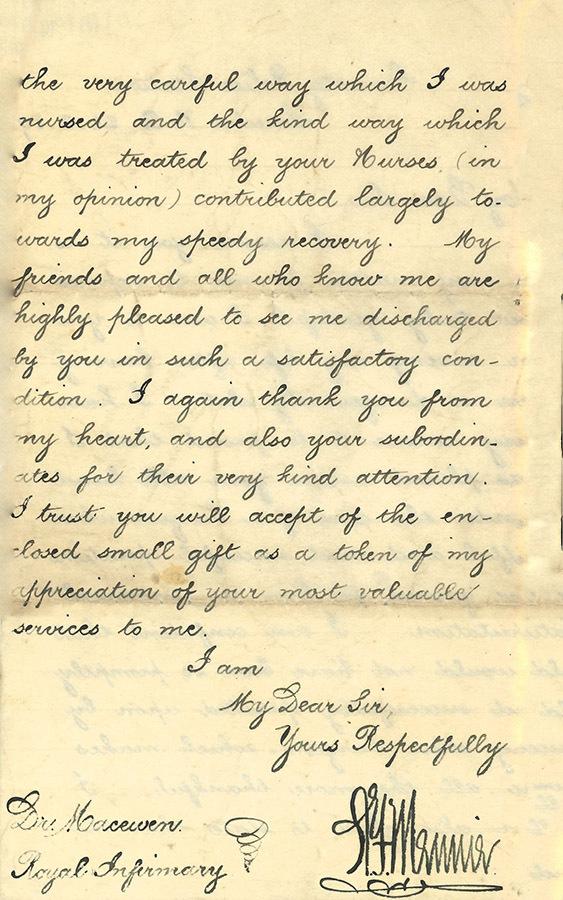 10-1A-94_Macewen police letter_2.jpg