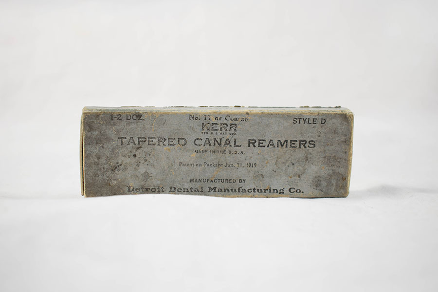 HD 98_kerr tapered canal reamers.jpg