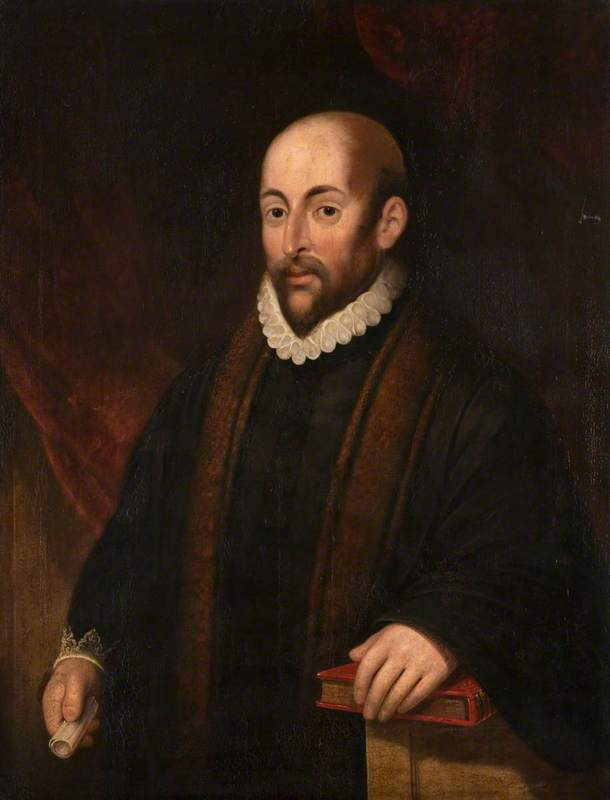 William Spang.jpg