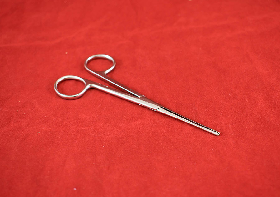 1997.3.8_sinus forceps 4.jpg