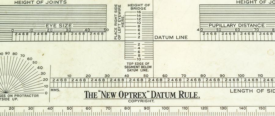2007.2.5_datum rule2021_2.jpg