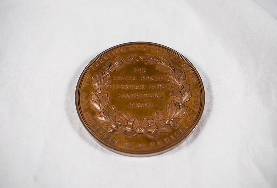 2003.40.8_Frans Cornelus Donders medal 3.jpg