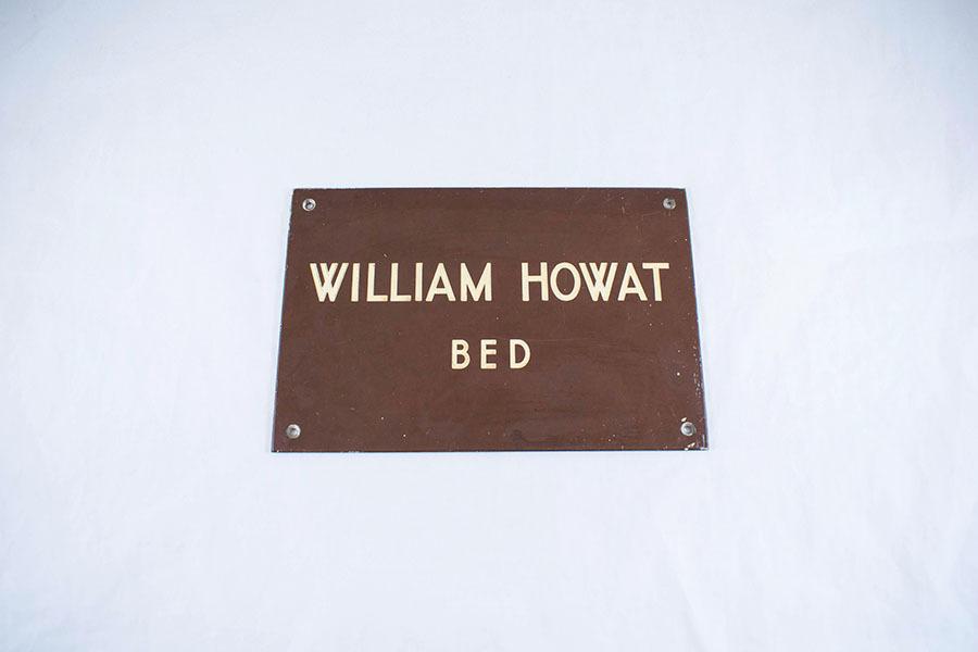 2003.77.70.2_howat bed_2.jpg