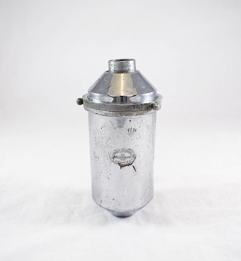 2003.29.8_water's cannister 3.jpg