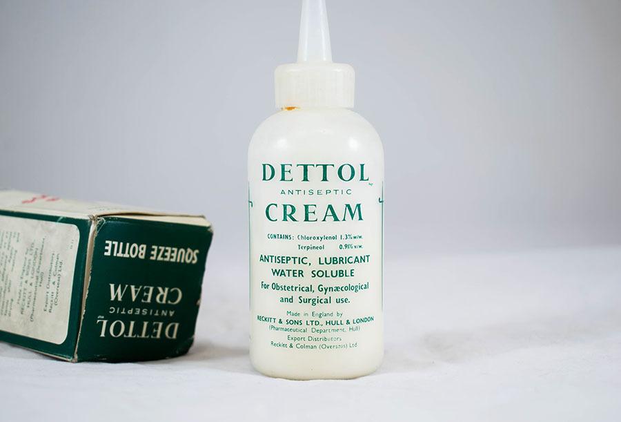 2018-9.11_antiseptic cream_5.jpg