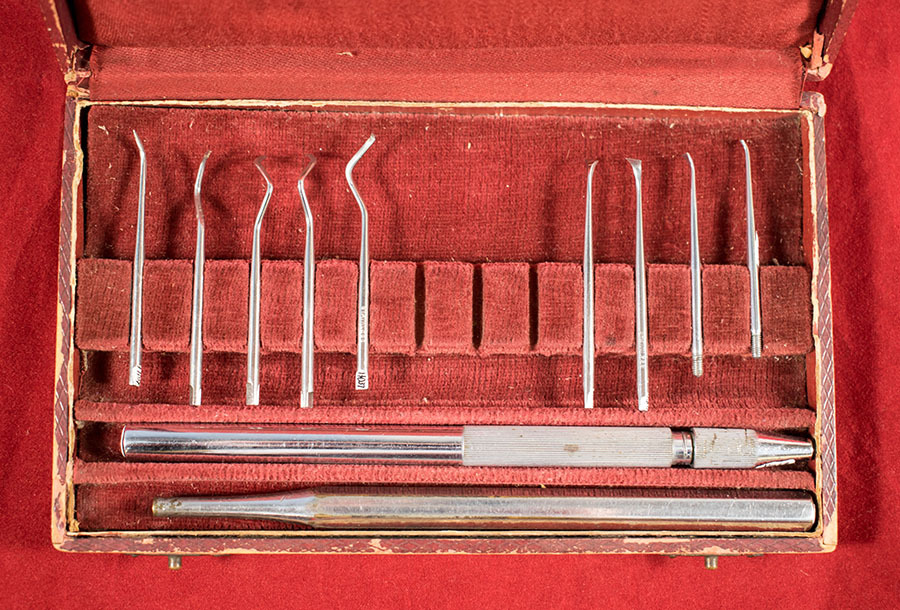 hd-37_dental set 3.jpg