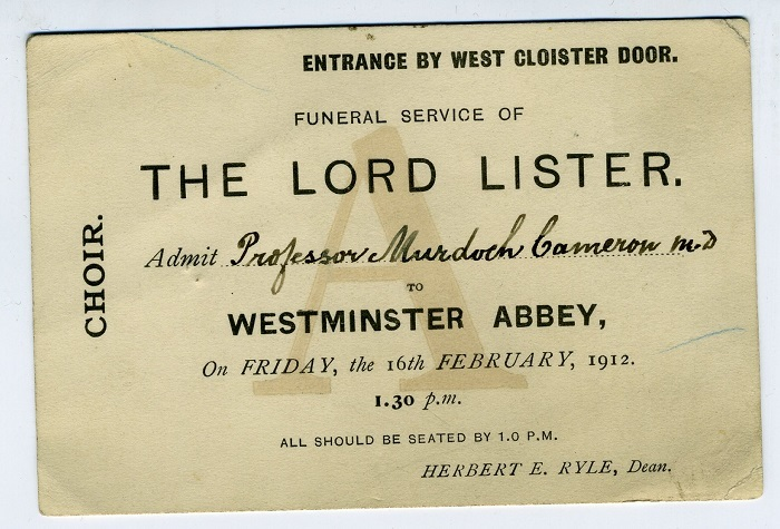 Card for Lister funeral service.jpg