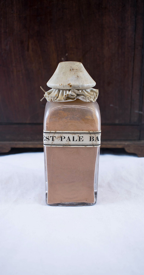 2019_medicine chest_pale bark.jpg