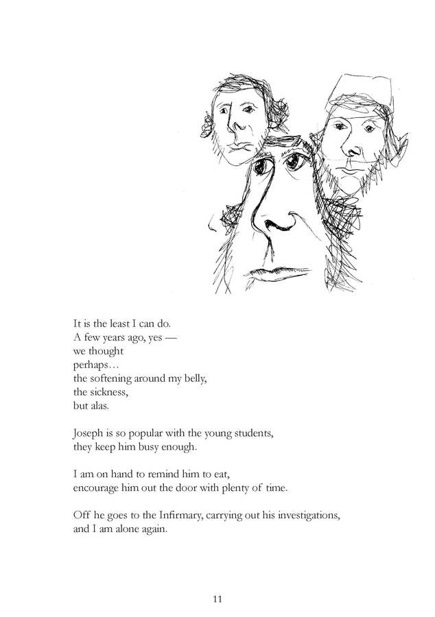 AiR_Poetry_Booklet_A5_WEB_Page_11.jpg