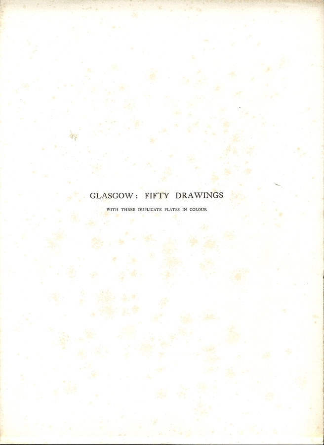 00 Title page.jpg