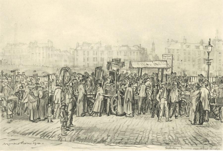 25 Barrow Market.jpg