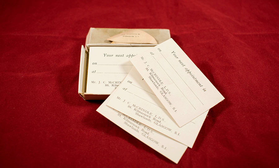 2005.8.1260_appointment cards 2.jpg