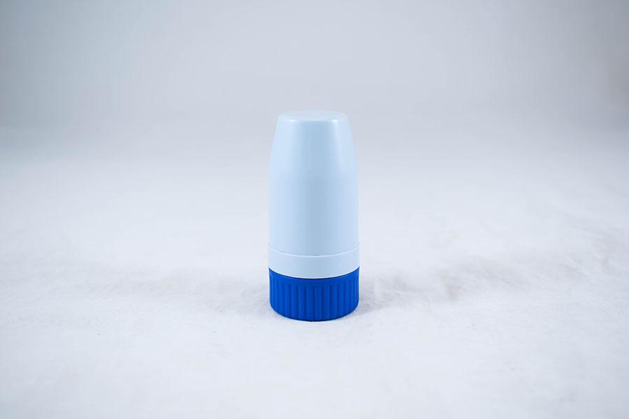 2017-1.11_Dry powder inhaler_1.jpg