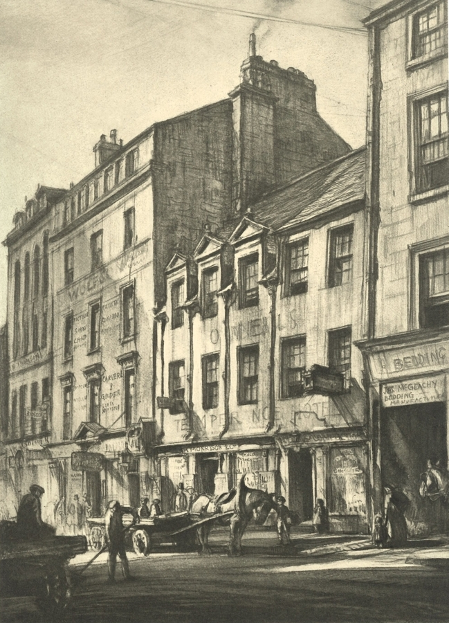 22 Stockwell Street West.jpg