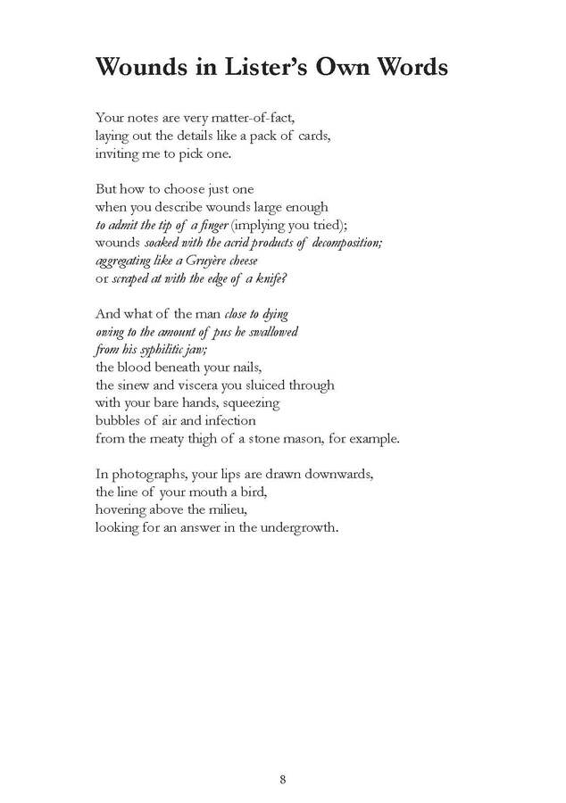 AiR_Poetry_Booklet_A5_WEB_Page_08.jpg