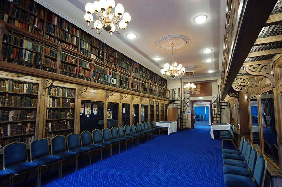 RCPSG-Lower-Library2.jpg