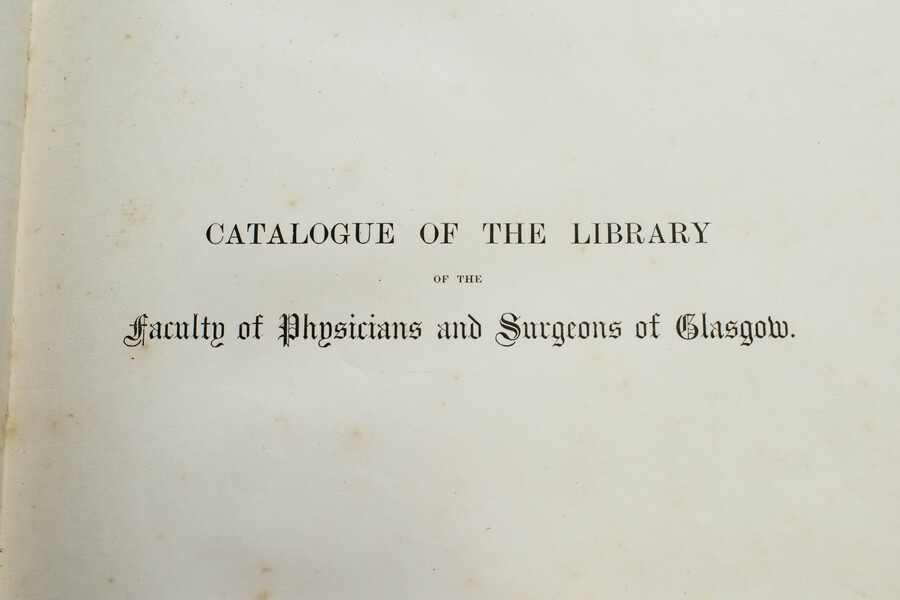 library_catalogue_2.jpg